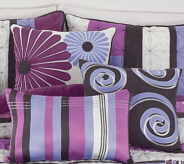 color-violet19