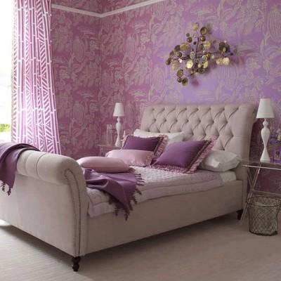 color-violet2