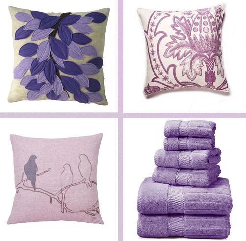 color-violet23