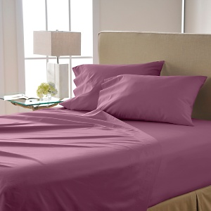 color-violet5