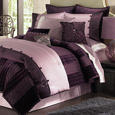 color-violet9