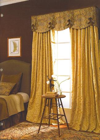 curtain-classic1
