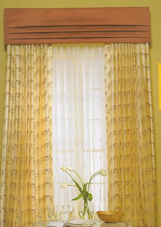 curtain-classic10
