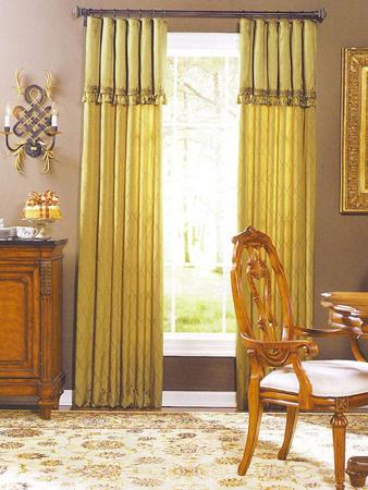 curtain-classic2