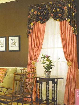 curtain-classic3