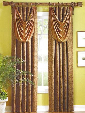 curtain-classic5