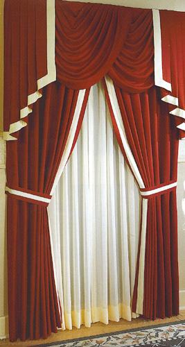 curtain-classic6