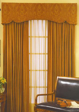 curtain-classic7