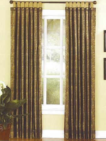 curtain-classic8