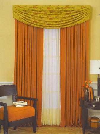 curtain-classic9