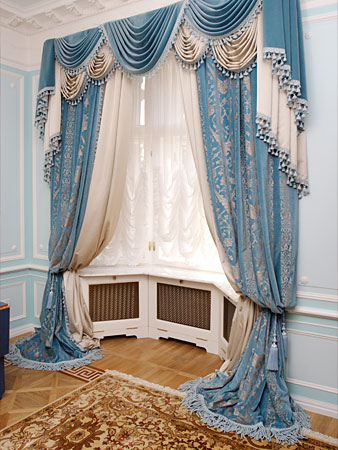curtain-style-classic1