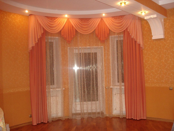 curtain-style-classic2