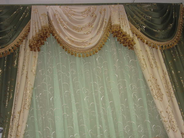 curtain-style-classic3