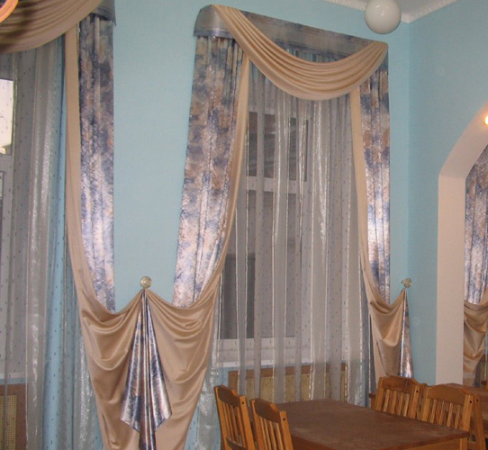 curtain-style-classic4