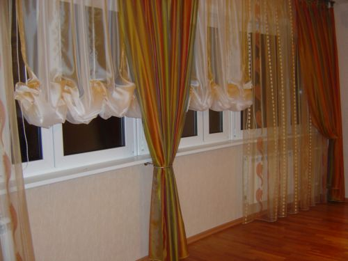 curtain-style-classic5