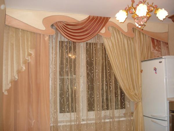 curtain-style-modern1