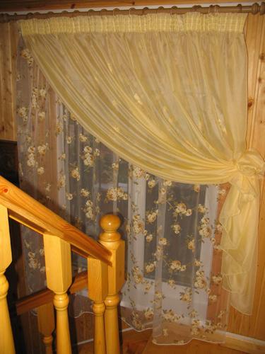 curtain-style-modern10