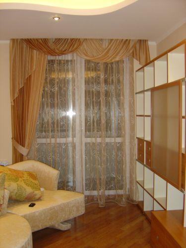 curtain-style-modern11