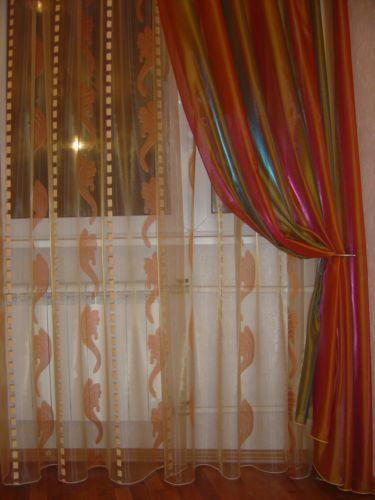 curtain-style-modern12