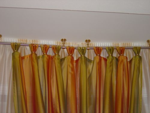 curtain-style-modern13