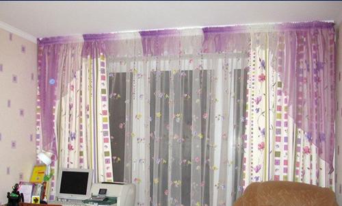 curtain-style-modern2