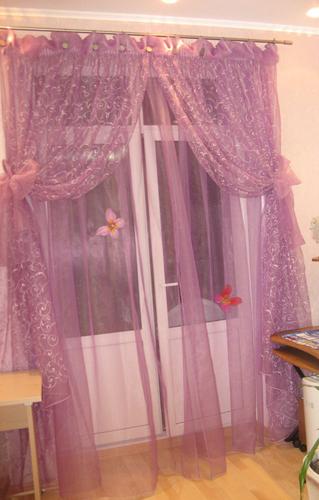 curtain-style-modern6