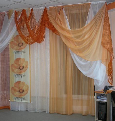 curtain-style-modern7
