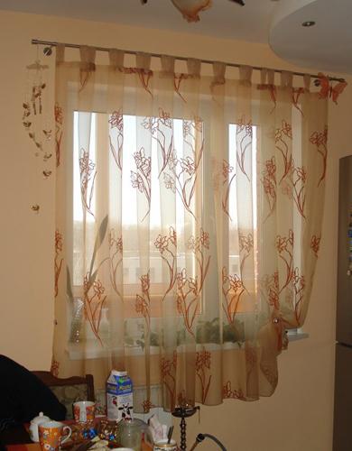 curtain-style-modern8