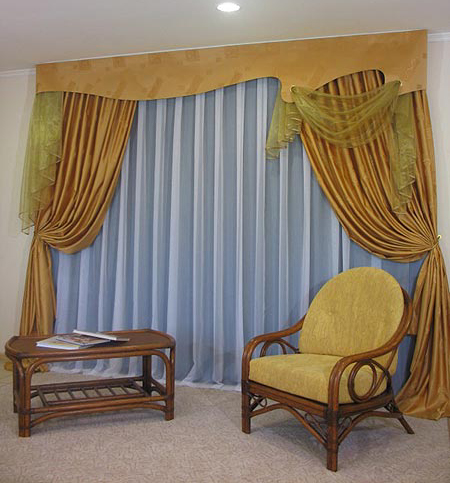 curtain-style-modern9