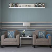 decor-stripe10