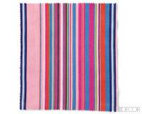 decor-stripe16