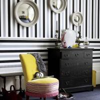 decor-stripe2