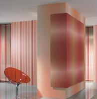 decor-stripe9