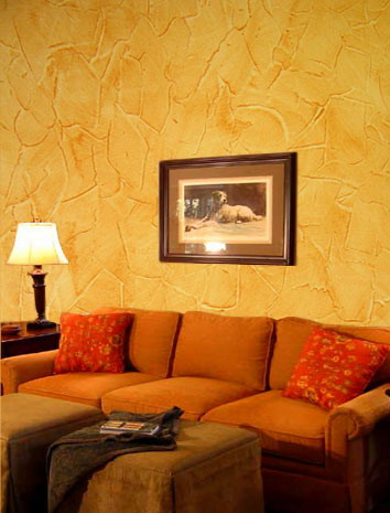 decor-stucco1
