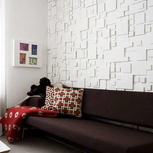 decor-wall12