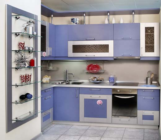 forema-kitchen1.jpg