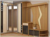 hall-wardrobe12