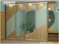 hall-wardrobe13