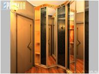 hall-wardrobe14