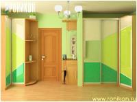 hall-wardrobe17