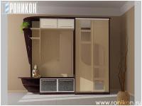hall-wardrobe19