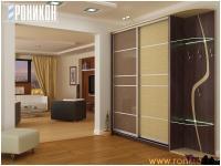 hall-wardrobe22