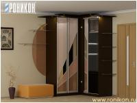 hall-wardrobe23