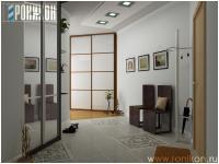 hall-wardrobe26