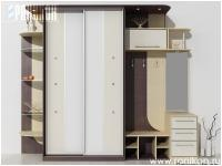 hall-wardrobe27