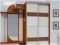 hall-wardrobe3