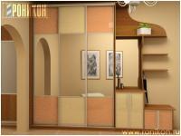 hall-wardrobe8