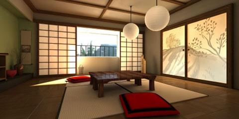 style-japanese