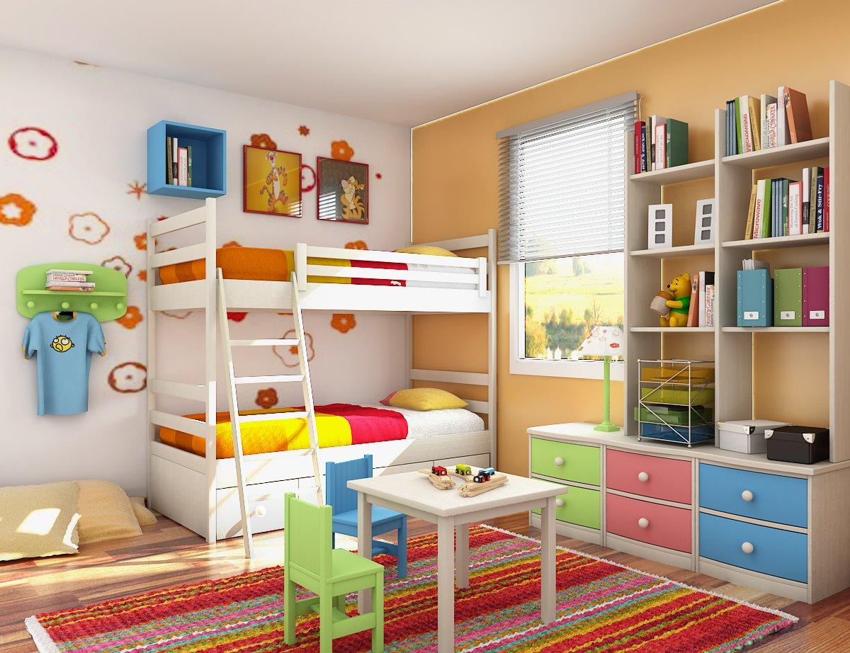 kids-room-a1