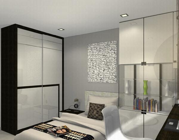 style-minimalism